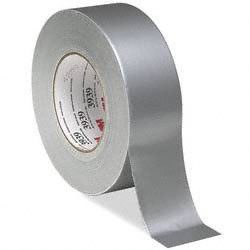 Textilná páska Duct Tape 3M 3939 48mm x 50m
