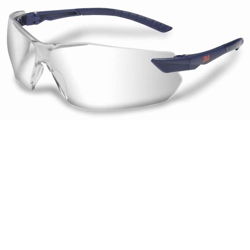 764e44ef7 Ochranné okuliare 3M 2820 číre | SLEPTO